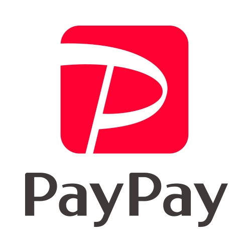 "<span class=""title"">PayPayのご利用が可能になります</span>"